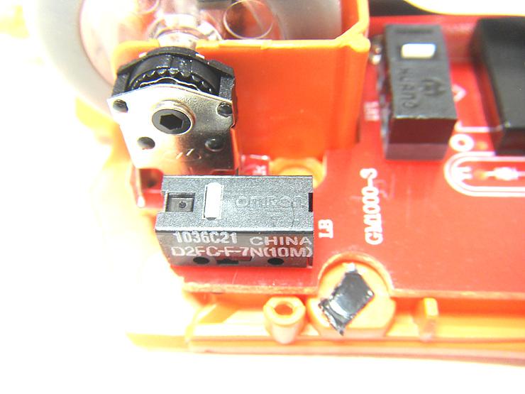 SDC10062.jpg
