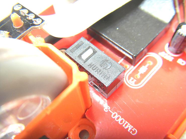 SDC10063.jpg