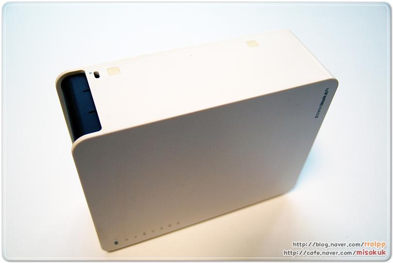 DSC05379.jpg