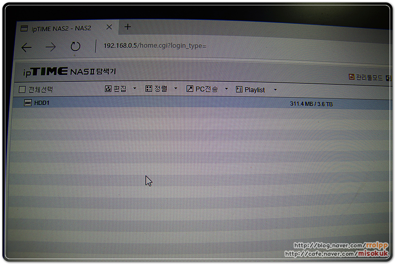 DSC05383.jpg