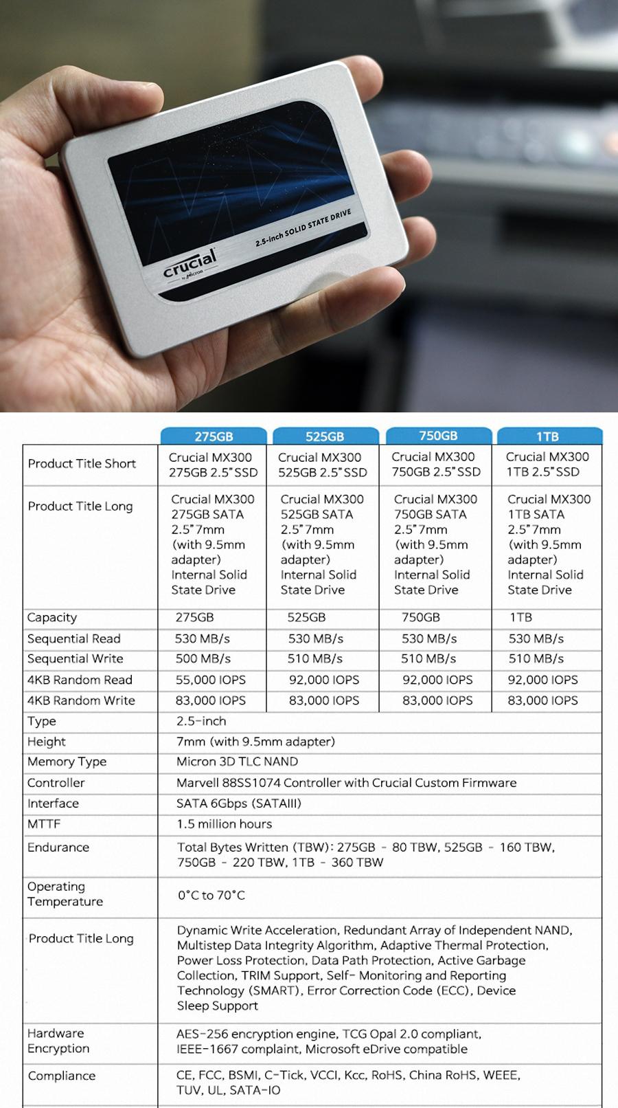 마이크론MX300-2.jpg