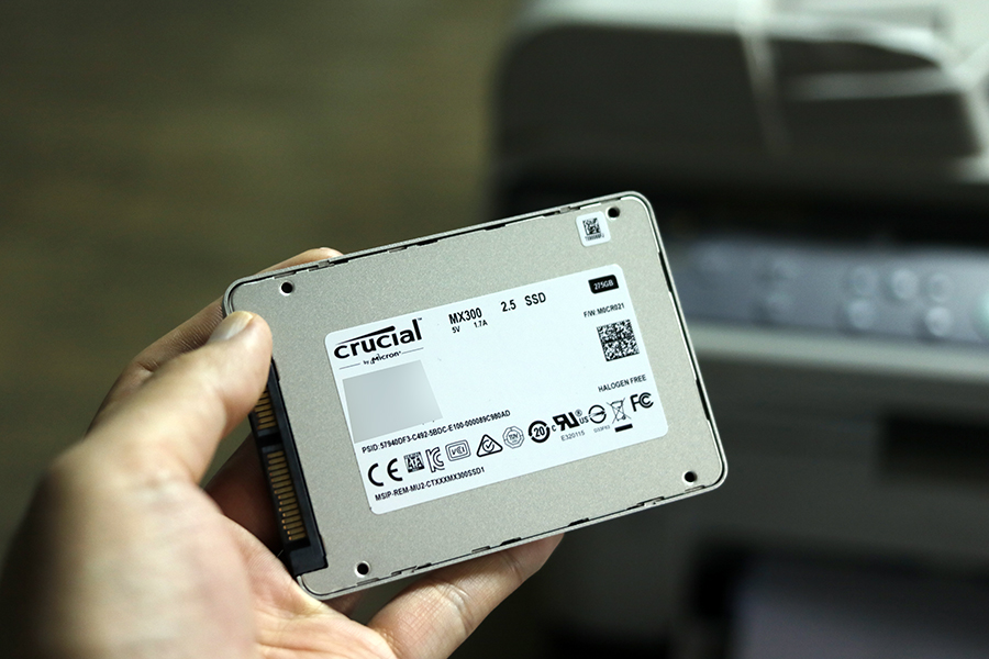 마이크론MX300-3.jpg