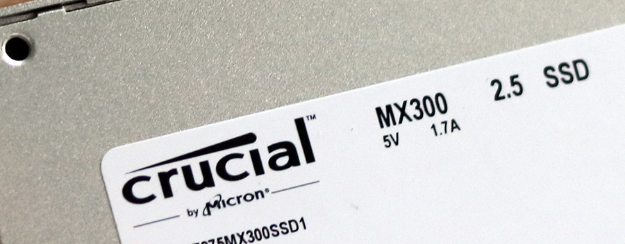마이크론MX300-11.jpg