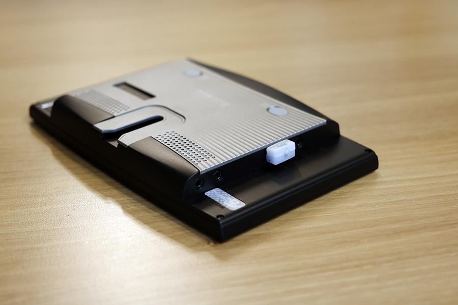 파인드라이브 스마트폰미러링-2.jpg
