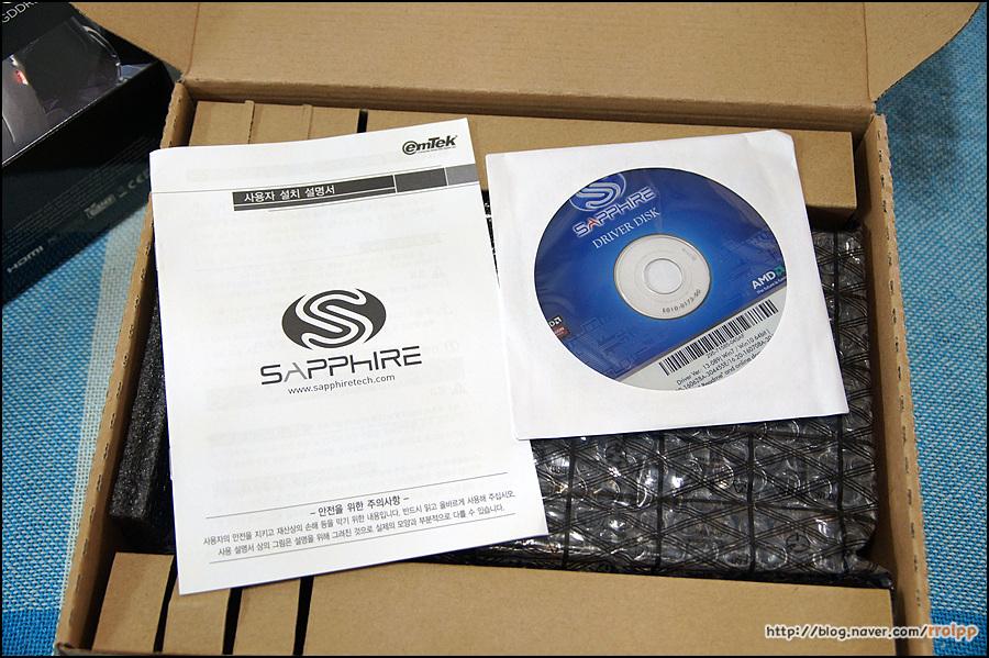DSC08061.jpg