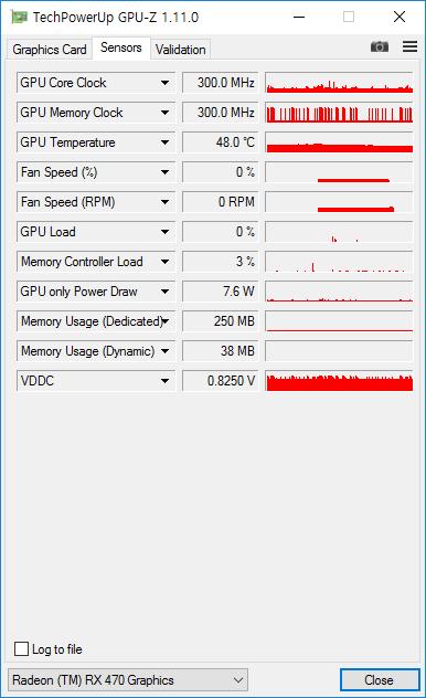 GPU-Z-2.jpg