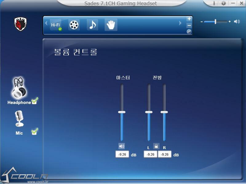 소프트웨어3.jpg