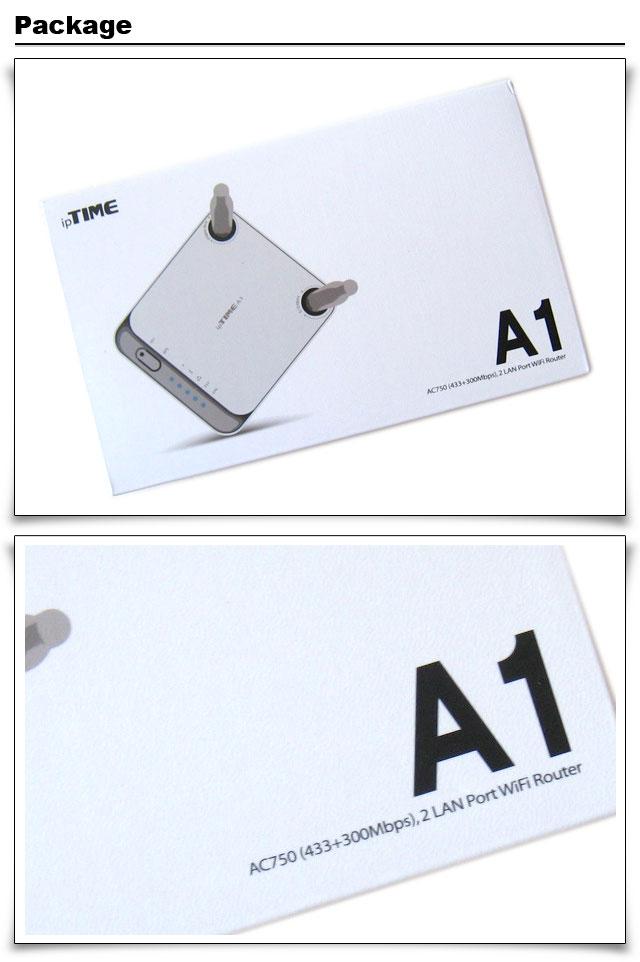 a1_05.jpg