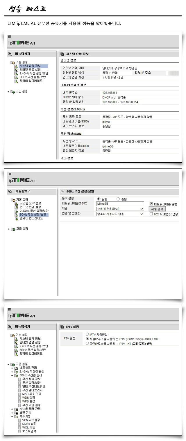 a1_22.jpg