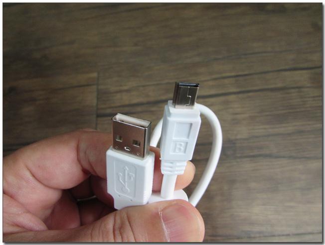 25 커넥터.jpg