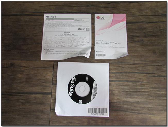 26 설명서 및 cd.jpg