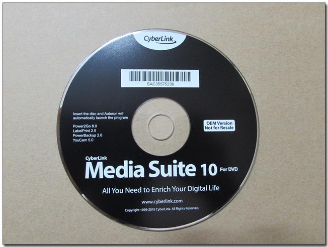 27 cd.jpg