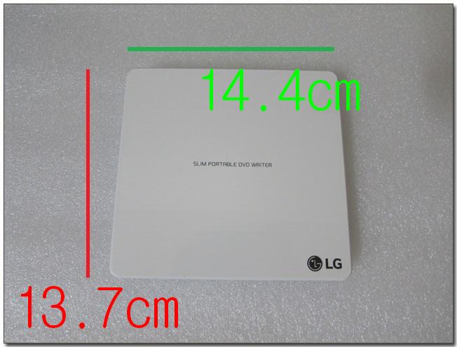 32-1 제품 크기1.jpg