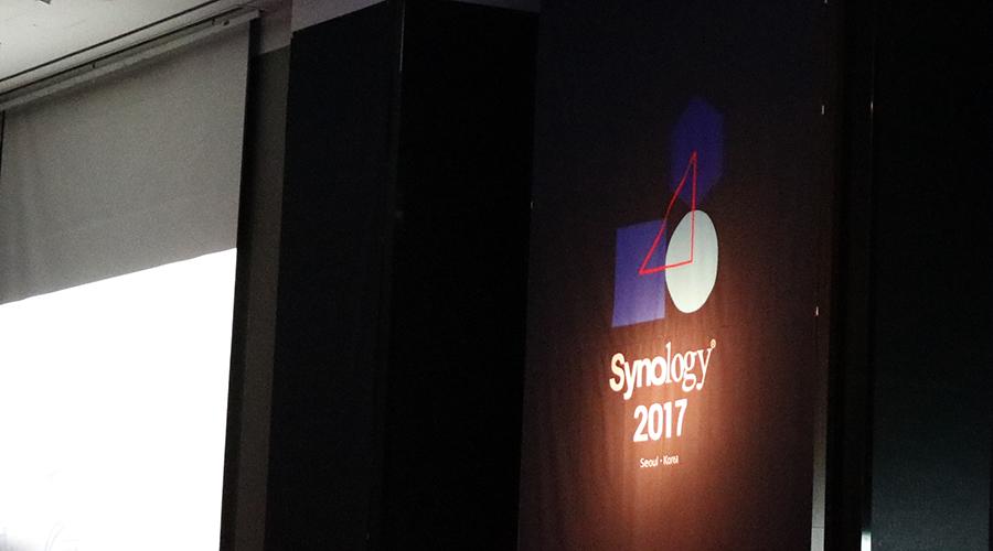 시놀로지2017-25.jpg