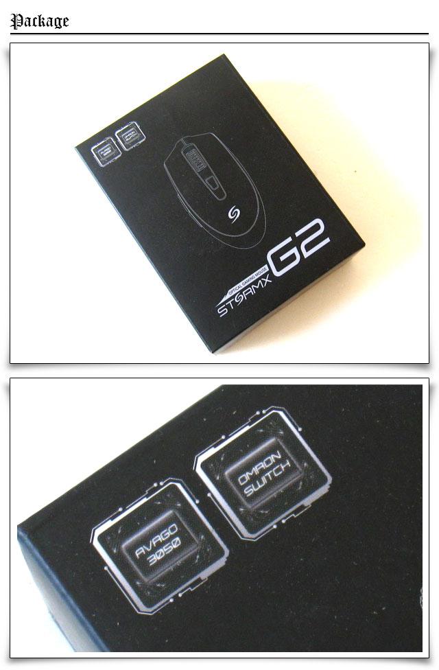 g2_05.jpg