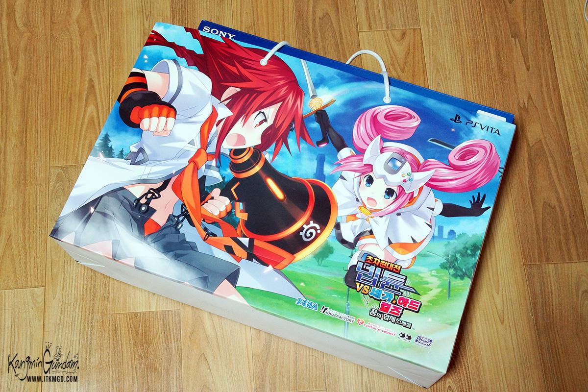 플스4 프로 PS4 프로 구매 후기 예약 4K 모니터 -02.jpg