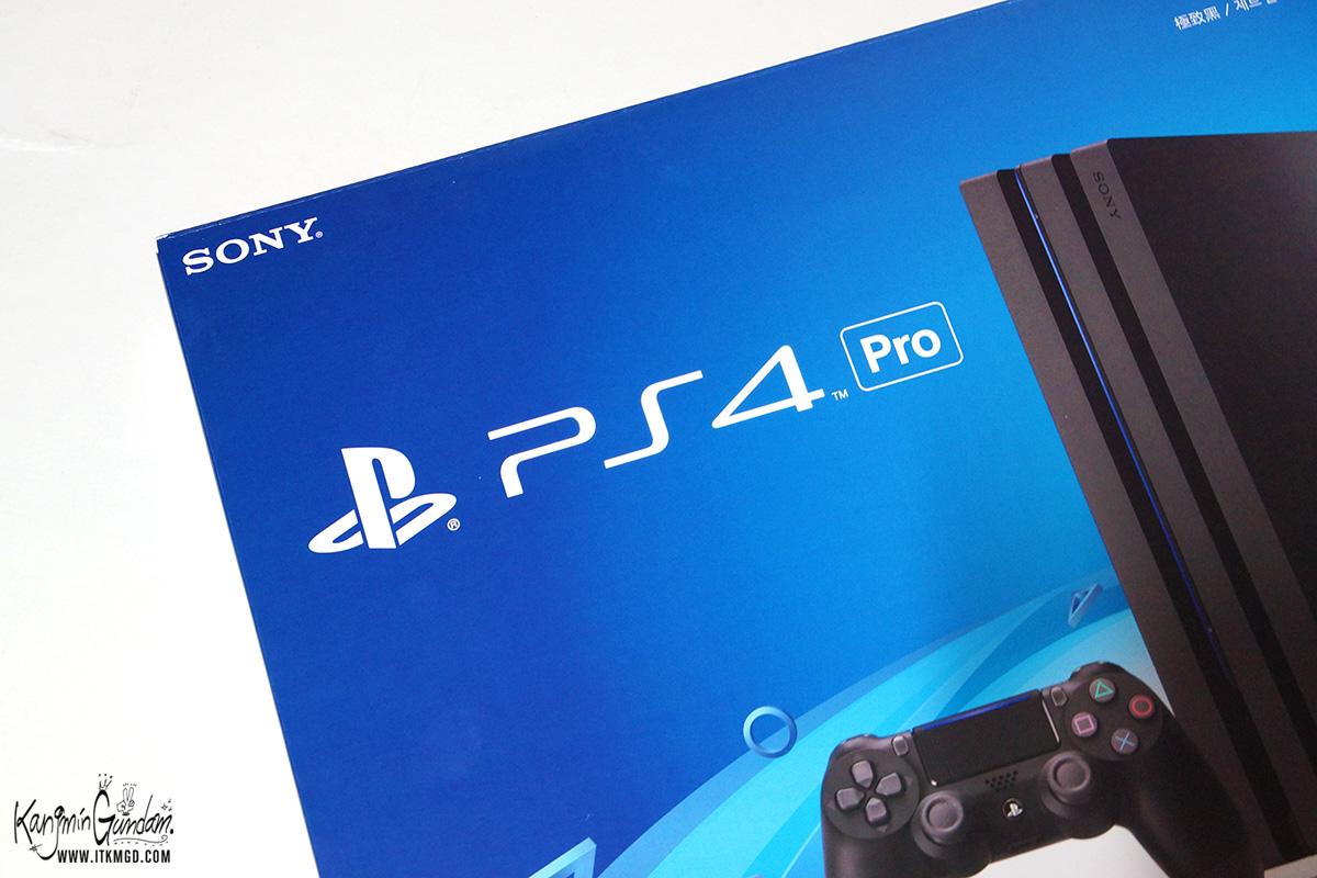 플스4 프로 PS4 프로 구매 후기 예약 4K 모니터 -05.jpg