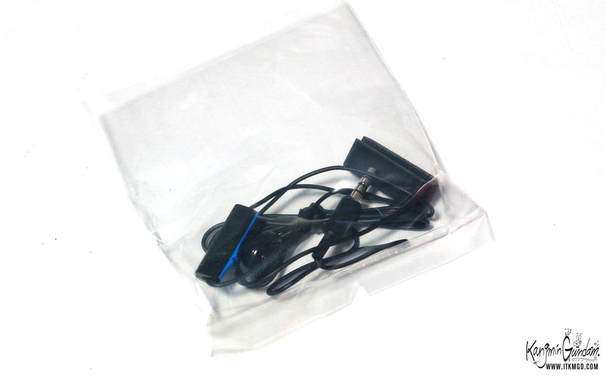 플스4 프로 PS4 프로 구매 후기 예약 4K 모니터 -16.jpg