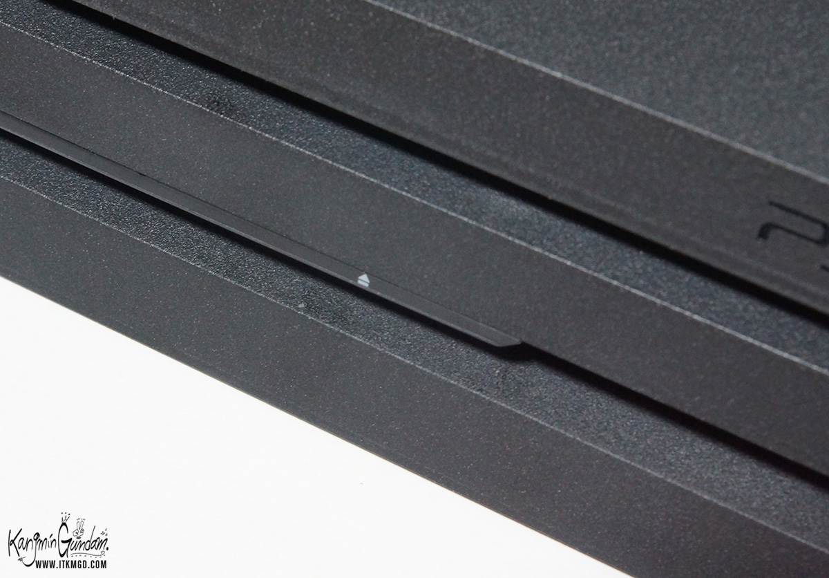 플스4 프로 PS4 프로 구매 후기 예약 4K 모니터 -33.jpg