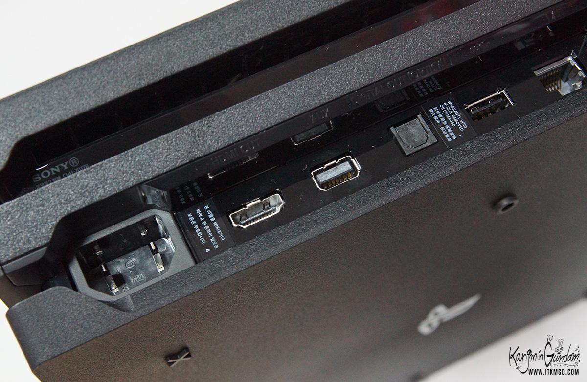플스4 프로 PS4 프로 구매 후기 예약 4K 모니터 -36.jpg