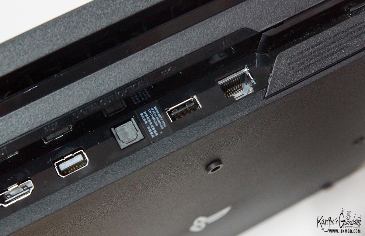 플스4 프로 PS4 프로 구매 후기 예약 4K 모니터 -37.jpg