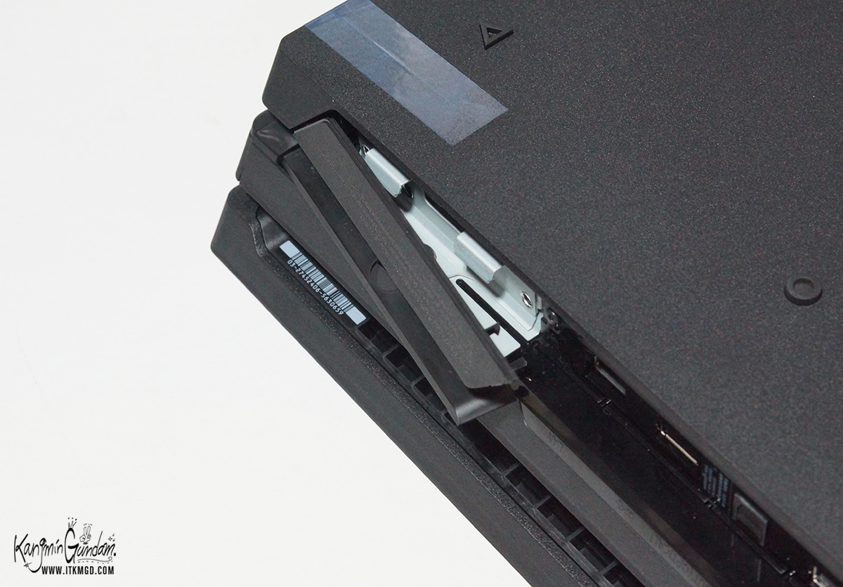 플스4 프로 PS4 프로 구매 후기 예약 4K 모니터 -41.jpg
