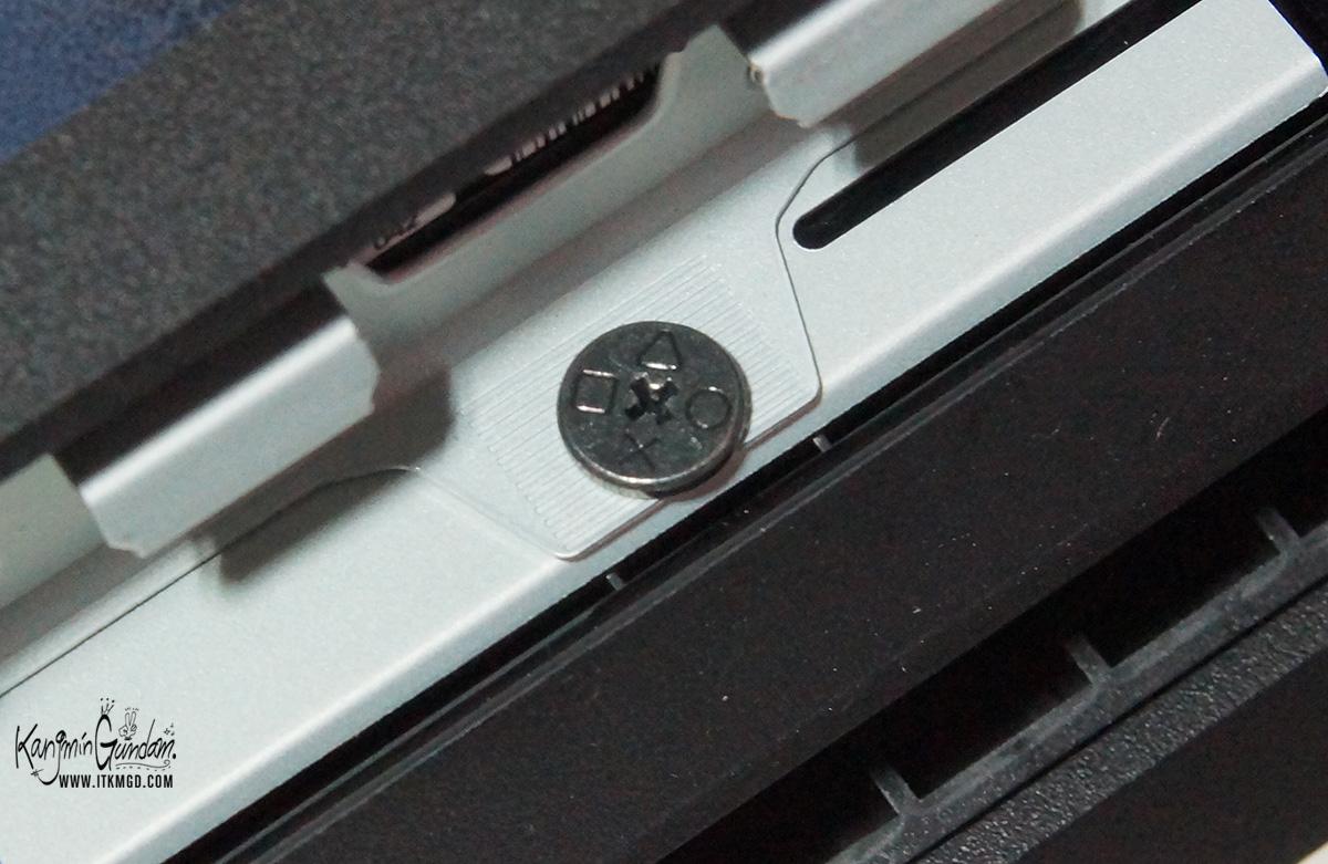 플스4 프로 PS4 프로 구매 후기 예약 4K 모니터 -42.jpg