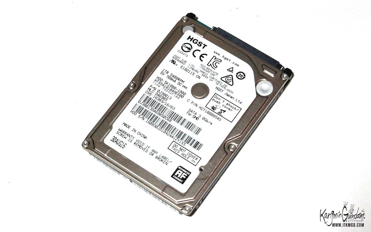 플스4 프로 PS4 프로 구매 후기 예약 4K 모니터 -44.jpg