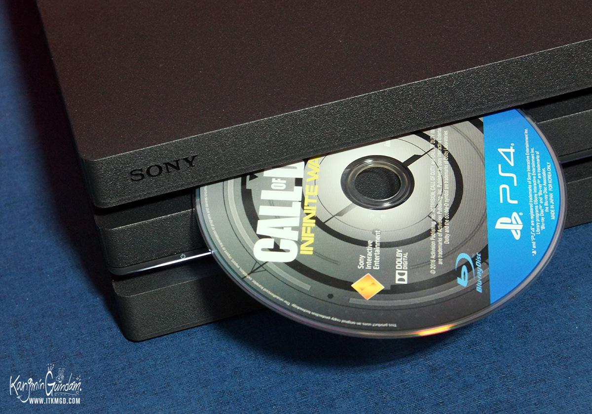 플스4 프로 PS4 프로 구매 후기 예약 4K 모니터 -53.jpg