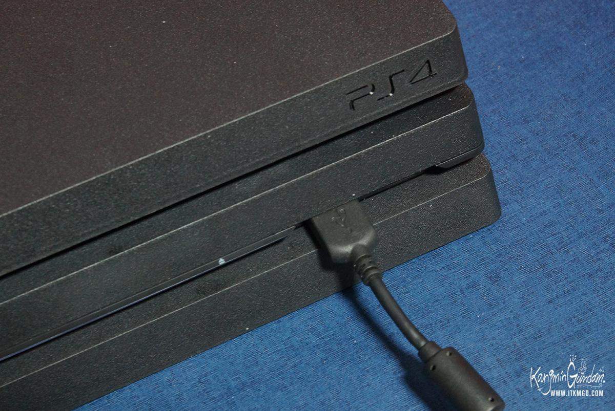플스4 프로 PS4 프로 구매 후기 예약 4K 모니터 -54.jpg