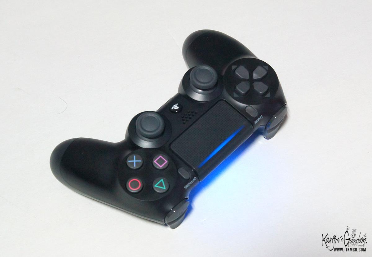 플스4 프로 PS4 프로 구매 후기 예약 4K 모니터 -56.jpg