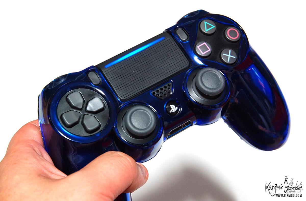 플스4 프로 PS4 프로 구매 후기 예약 4K 모니터 -78.jpg