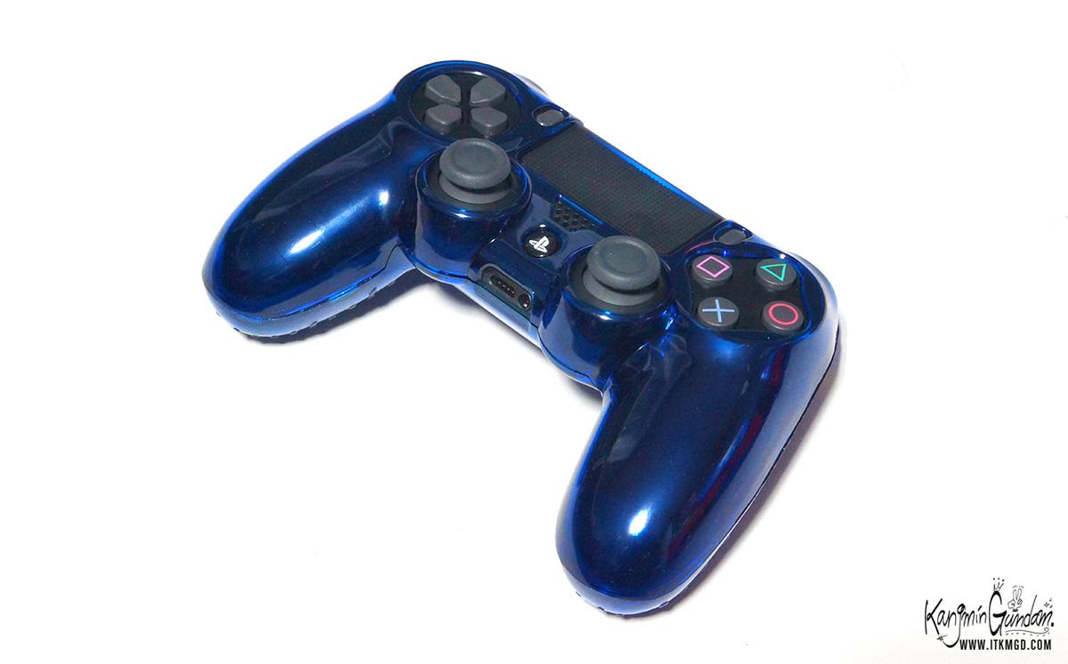 플스4 프로 PS4 프로 구매 후기 예약 4K 모니터 -79.jpg