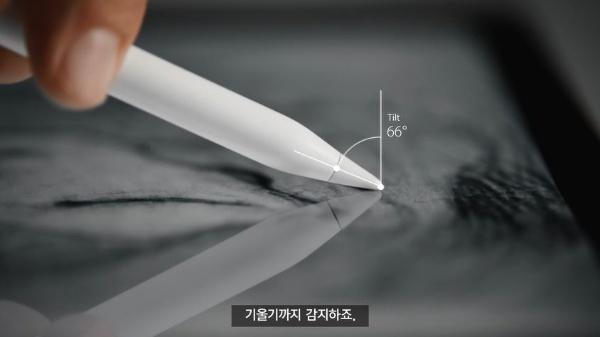xd8-2.jpg