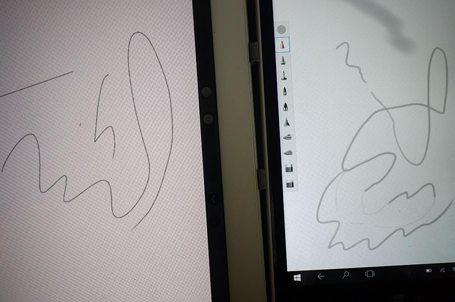 윈도우10태블릿-8.jpg