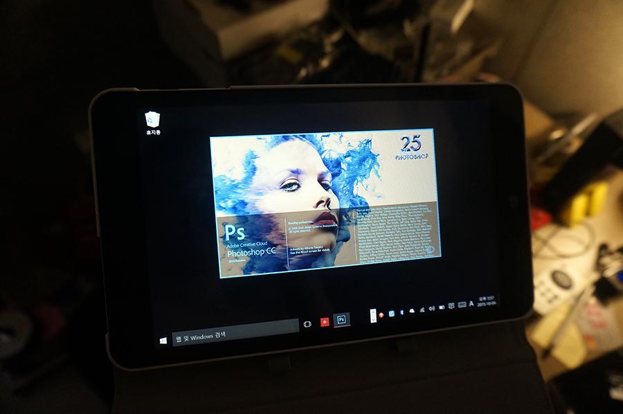 윈도우10태블릿-12.jpg
