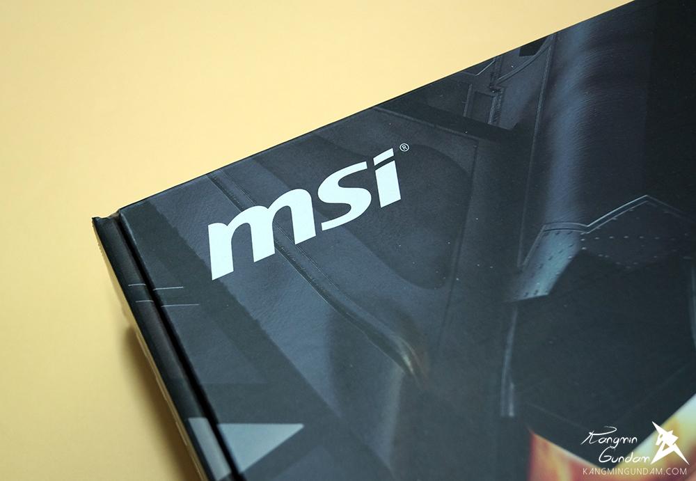 MSI 지포스 GTX960 OC D5 2GB 미니 아머 그래픽카드 사용기 -04.jpg