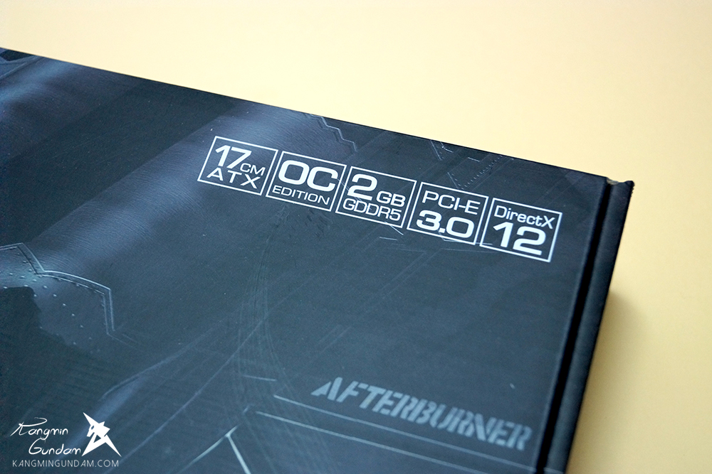 MSI 지포스 GTX960 OC D5 2GB 미니 아머 그래픽카드 사용기 -05.jpg