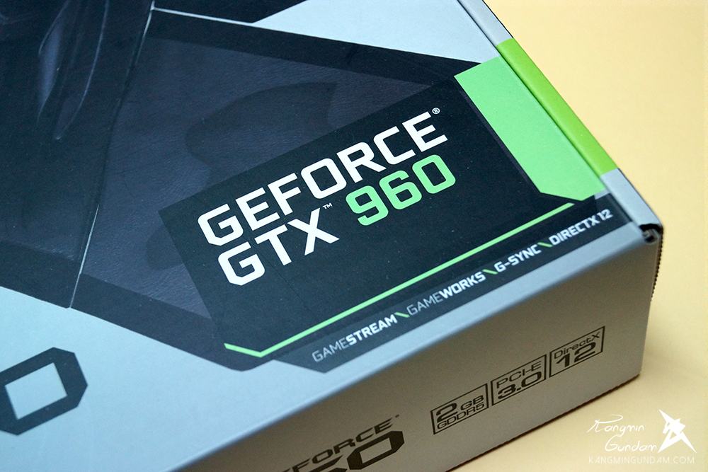 MSI 지포스 GTX960 OC D5 2GB 미니 아머 그래픽카드 사용기 -07.jpg