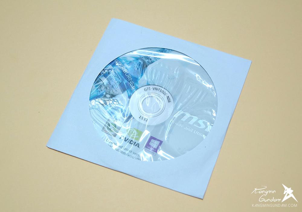 MSI 지포스 GTX960 OC D5 2GB 미니 아머 그래픽카드 사용기 -12.jpg