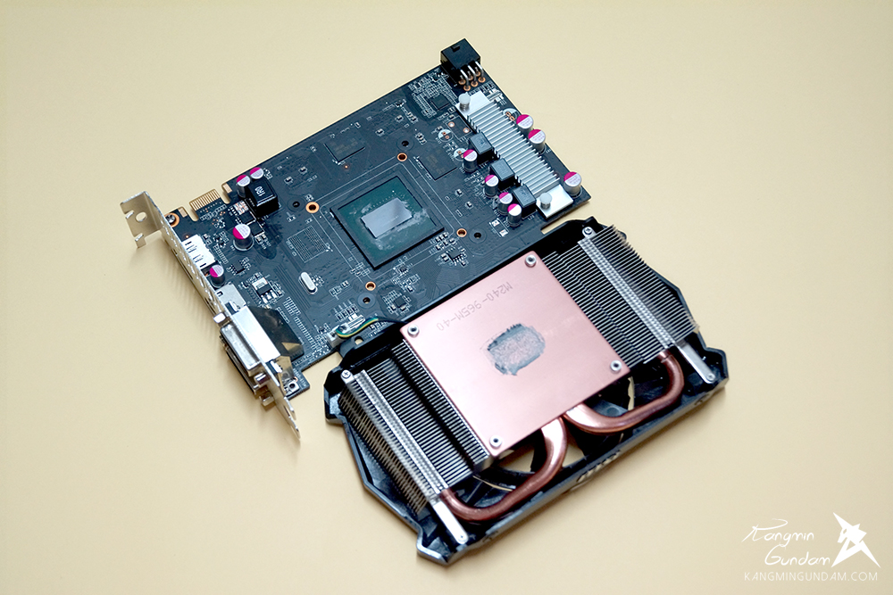 MSI 지포스 GTX960 OC D5 2GB 미니 아머 그래픽카드 사용기 -25.jpg