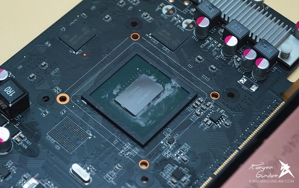 MSI 지포스 GTX960 OC D5 2GB 미니 아머 그래픽카드 사용기 -26.jpg