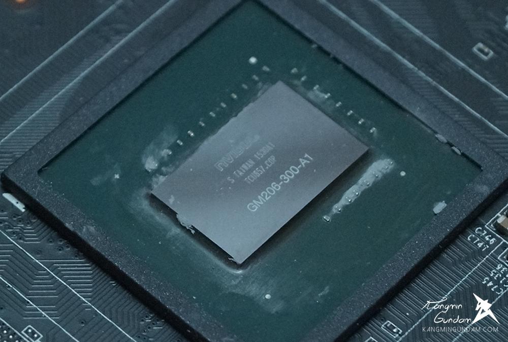 MSI 지포스 GTX960 OC D5 2GB 미니 아머 그래픽카드 사용기 -27.jpg