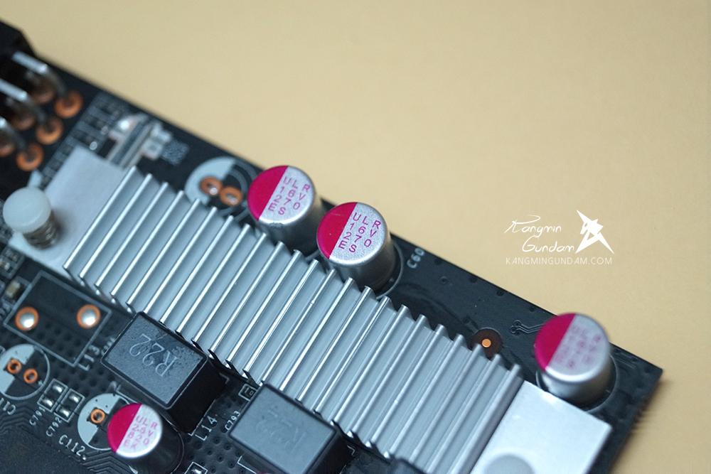 MSI 지포스 GTX960 OC D5 2GB 미니 아머 그래픽카드 사용기 -30.jpg