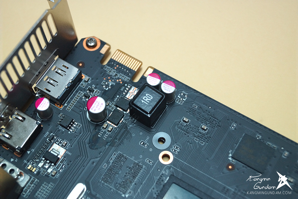 MSI 지포스 GTX960 OC D5 2GB 미니 아머 그래픽카드 사용기 -31.jpg