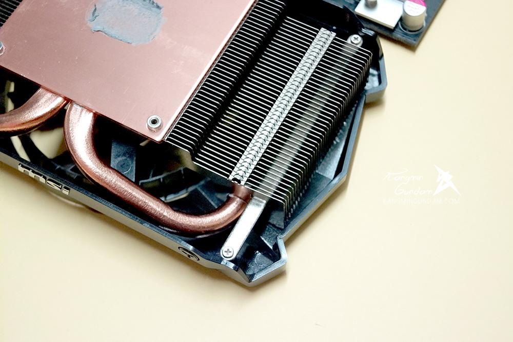 MSI 지포스 GTX960 OC D5 2GB 미니 아머 그래픽카드 사용기 -44.jpg