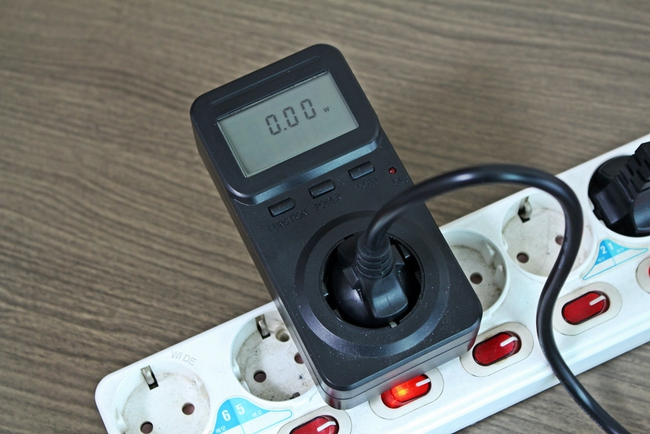 3.소비전력 측정.JPG