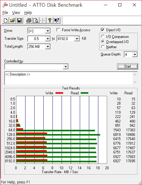 아이폰 아이패드 외장 usb메모리 LEEF IBRIDGE 사용기 -15.jpg