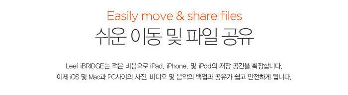 아이폰 아이패드 외장 usb메모리 LEEF IBRIDGE 사용기 -23-1.jpg