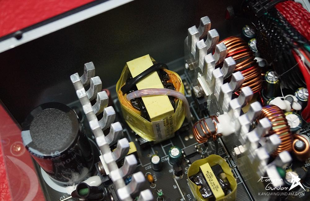 잔열까지 식히는 마이크로닉스 CASLON 500W 87+ FDB 파워 추천 -29.jpg